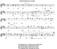 GÖRÜLMEMİŞ-DEVRİ-YUSUF-2_1